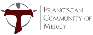 Franciscan Community of Mercy